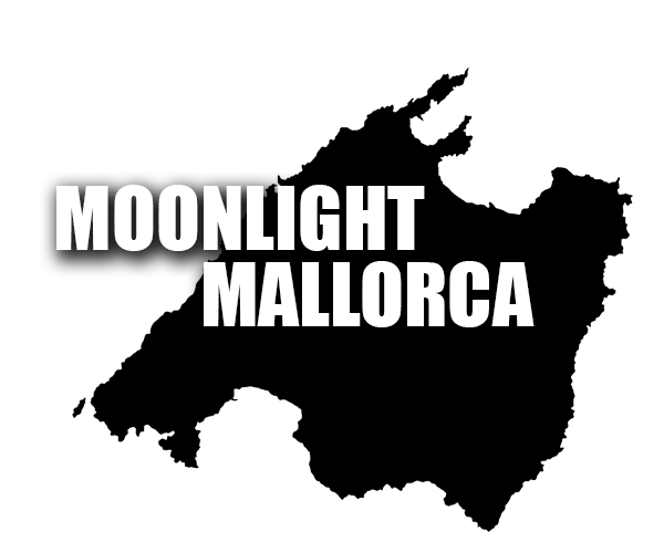 MOONLIGHT-MALLORCA