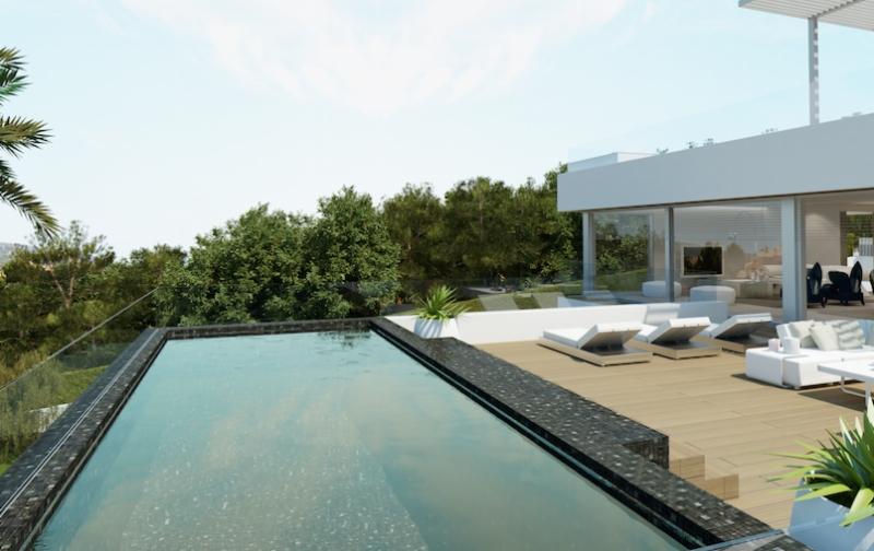 new_build_villa_mallorca