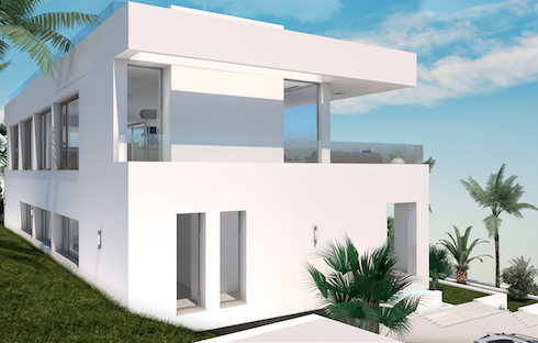 properties_rent_and_sale_mallorca