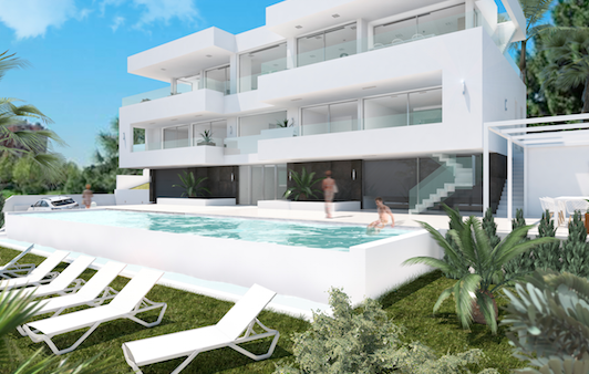 villa_for_rent_mallorca