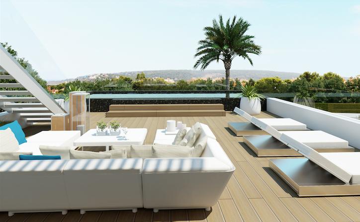 villas_for_sale_mallorca_2